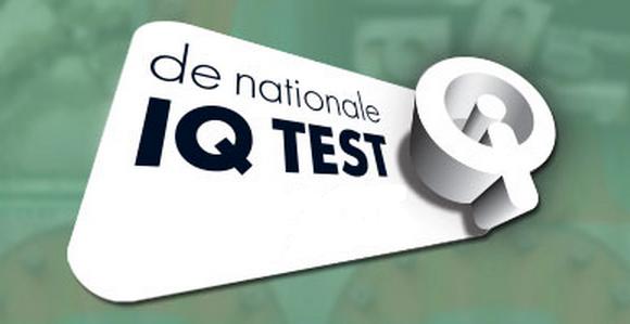 Nationale-IQ-Test.1